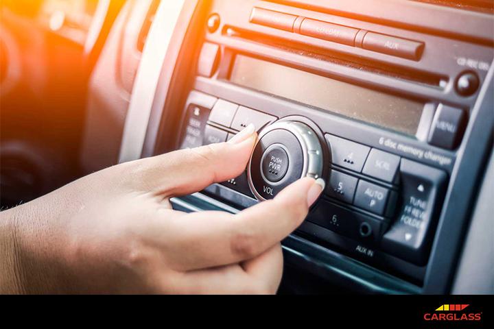 conduccion segura - buenos habitos