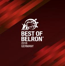 Best of Belrom