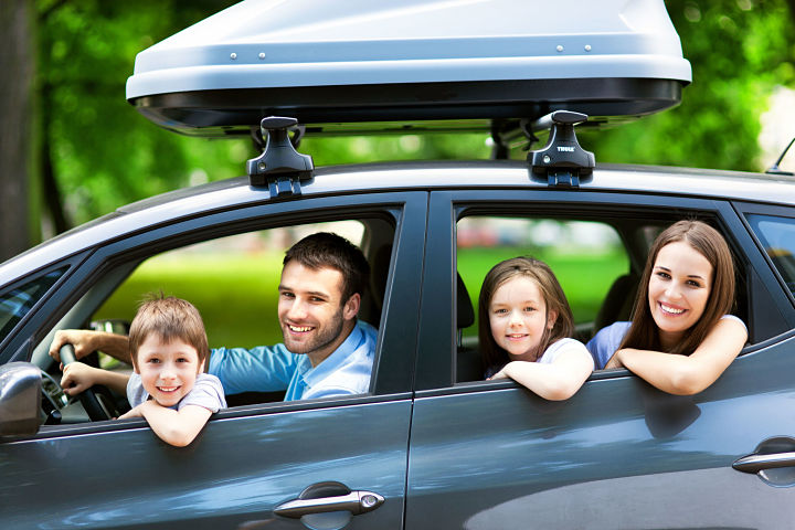 coches que menos consumen