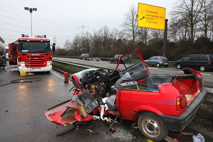 Reducir velocidad en carreteras convencionales