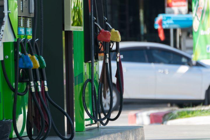 Cambios etiquetado carburante-min