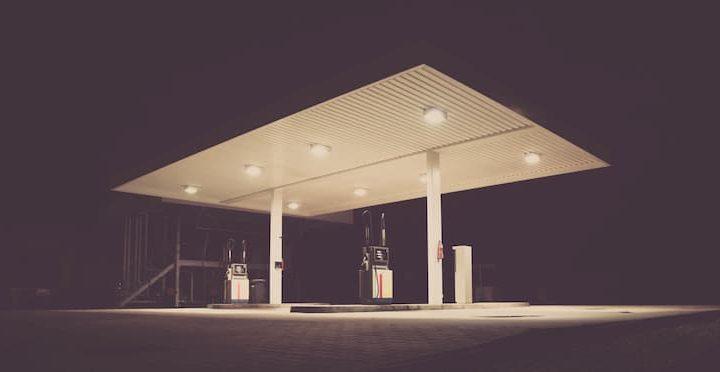 el combustible del futuro