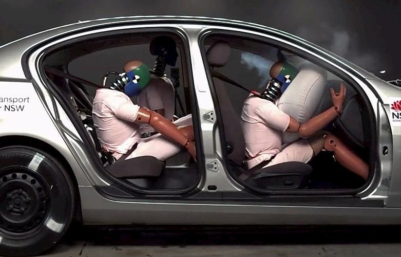 Crisis y desarrollo capitalista, inversiones, finanzas, bonos, capitalización bancaria, deuda... Relaciones de fuerza intercapitalistas.[2] - Página 27 Tipos-de-airbag-de-un-coche