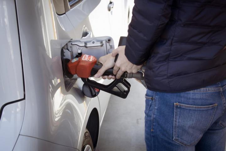 Cómo influye la calidad de la gasolina.