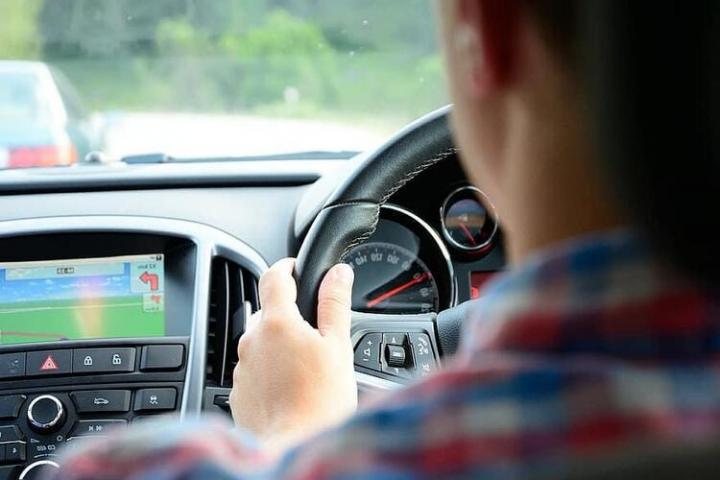 Accesorios de seguridad para el coche: cuáles son los mejores