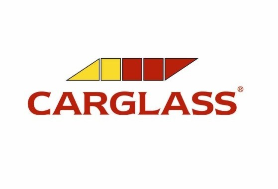 Carglass VALLADOLID 5
