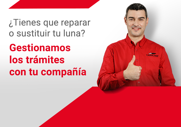 https://www.carglass.es/sites/default/files/revslider/image/Banner%20Home_Gen%C3%A9rica_Mayo_Mobile_Home2_1.png