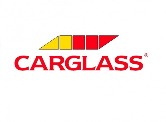 Carglass PACIFICO
